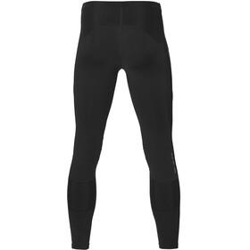 asics Leg Balance Tight Men performance black